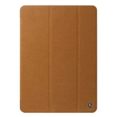 Чехол Baseus Simple Series Case for Apple iPad Pro 9.7 - Brown