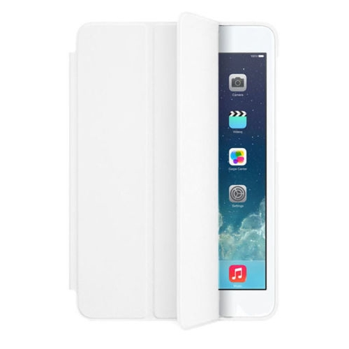 Apple Smart Case для iPad New 10.2