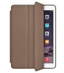 Apple Smart Case для iPad Air 10.5
