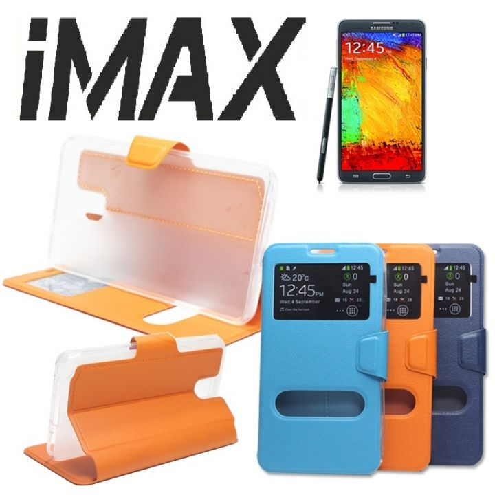 imax case Access to case studies expires six months after purchase date publication date: march 16, 2015 imax is a canadian-based company synonymous with large-format, high-quality cinematic experiences.