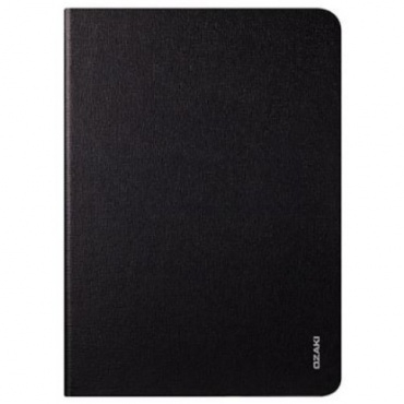 OZAKI O!coat Slim for iPad mini/mini 2 Black (OC114BK)