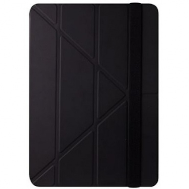 OZAKI O!coat Slim-Y for iPad mini/mini 2 Black (OC116BK)