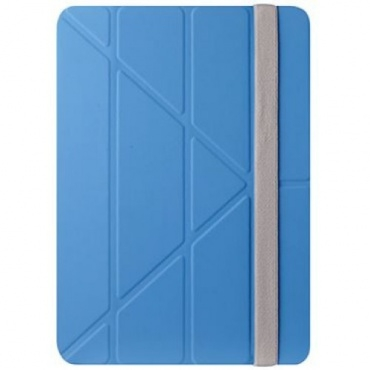 OZAKI O!coat Slim-Y for iPad mini/mini 2 Blue (OC116BU)