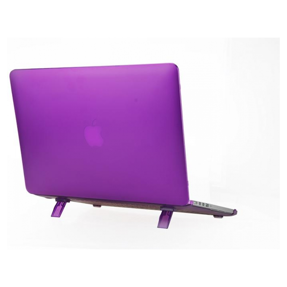 iPearl Ice-Satin Case for MacBook Pro 13