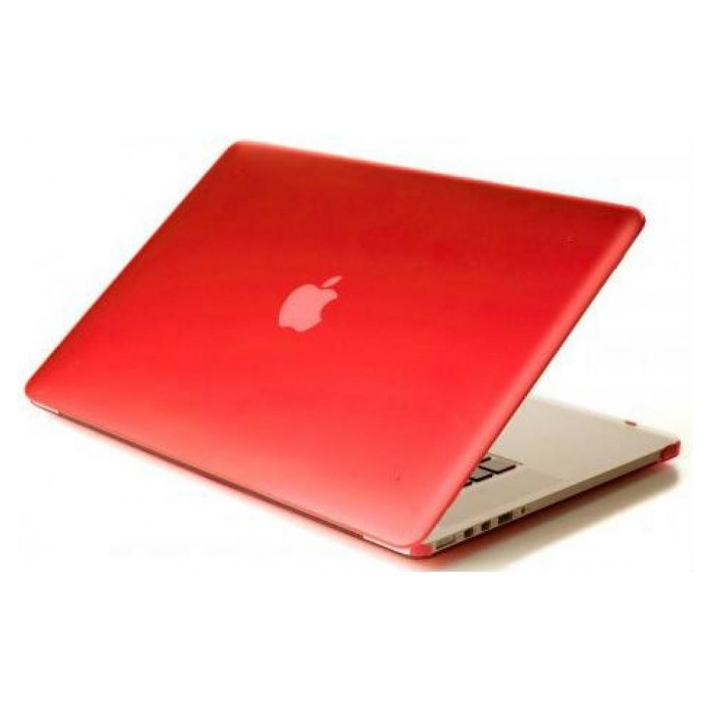 iPearl Crystal Case for MacBook Pro13