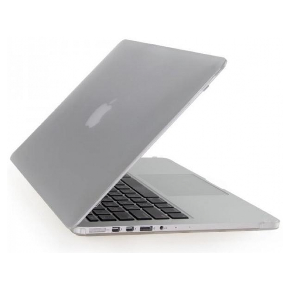 iPearl Crystal Case for Macbook Pro with Retina display 15
