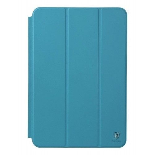 Чехол BASEUS Primary Series для iPad Air 2 - голубой