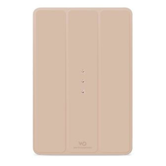 Чехол White Diamonds Booklet Rosegold для iPad Air