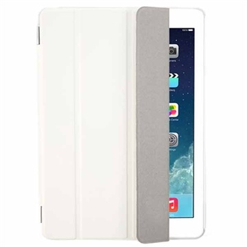 Apple Smart Case для iPad Air - white