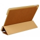 Чехол Baseus Business PU leather + PC Case для iPad mini 4 - Brown