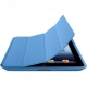 Apple Smart Case для iPad 2/3/4 Blue (Hi-copy)