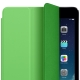 Apple iPad mini Smart Cover Polyurethane Green for iPad mini Retina/iPad mini (MF062)