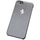 CG Mobile Ferrari Hard Case Carbon Metallic Collection Black for iPhone 5/5S (FEFCHCP5BL)