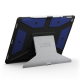 Чехол Urban Armor Gear iPad Pro Cobalt - (Blue)