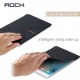Чехол Rock Devita Series для Apple iPad mini 4 (black)