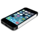 SGP Case Slim Armor S Smooth White for iPhone 5/5S (SGP10370)