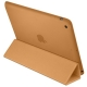 APPLE HIGH COPY Smart Case for iPad mini 2 Brown (ME706_HC)