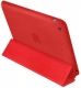 APPLE HIGH COPY Smart Case for iPad mini 2 Red (ME711_HC)