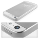 ITSKINS ZERO.3 for iPhone 5/5S White (APH5-ZERO3-WITE)