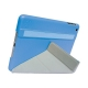 OZAKI O!coat Slim-Y for iPad Air Blue (OC110BU)