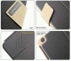 BASEUS Faith Leather Case Black for iPad Air