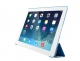 OZAKI O!coat-Travel Sydney for iPad Air Blue (OC111SY)