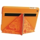OZAKI O!coat-Travel New York for iPad mini/mini 2 Orange (OC115NY)