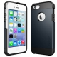 SGP Case Tough Armor for iPhone 5/5S Metal Slate (SGP10490)