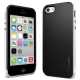 SGP Neo Hybrid Case for iPhone 5/5S Infinity White (SGP10362)