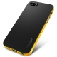 SGP Neo Hybrid Case for iPhone 5/5S Reventon Yellow (SGP10364)