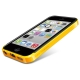 SGP Neo Hybrid EX Slim Vivid for iPhone 5/5S Reventon Yellow (SGP10028)