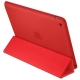Apple Smart Case для iPad 2017 - Red