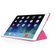 Чехол White Diamonds Booklet Pink для iPad Air