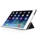 Чехол White Diamonds Booklet Black для iPad Air