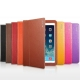 Yoobao Genuine Executive Leather Case для iPad Air - желтый
