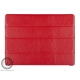 Чехол Dublon Leatherworks Just Business Case Executive Red for New iPad/iPad 2