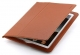 Чехол Yoobao Executive Leather Case для iPad 2 - brown