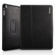 Yoobao Genuine Executive Leather Case для iPad Air - черный