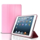 Apple Smart Case для iPad Air Light Pink (Hi-copy)